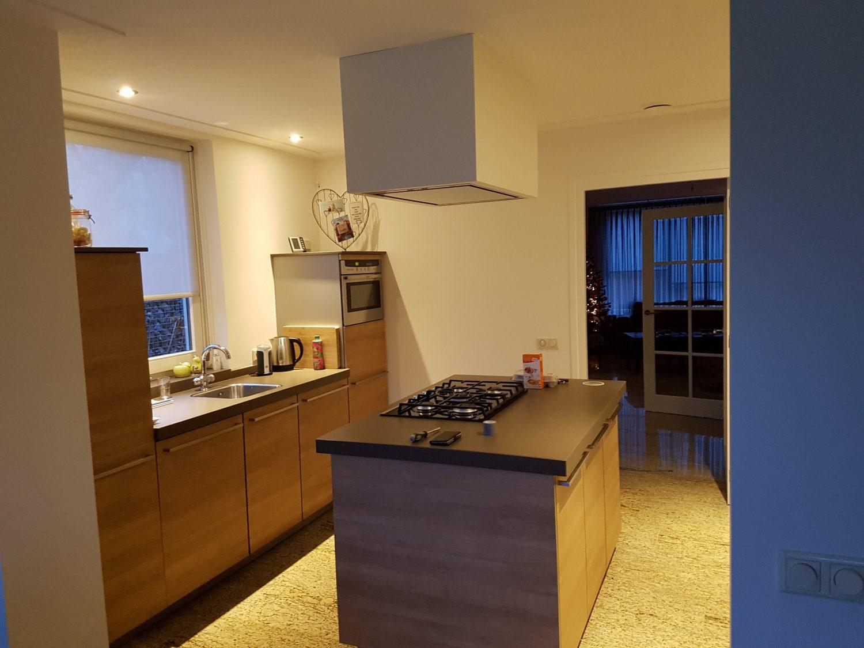 Keukens interieurbouw dovens meubelen